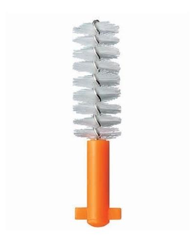 CPS 14Z Набір йоршиків ортодонтичних Regular, d 1,4 мм